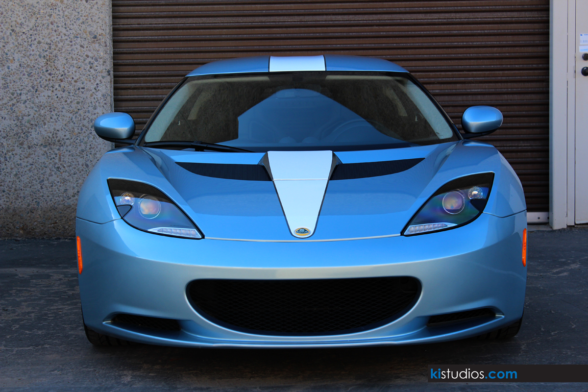 Lotus Evora Wiring Diagram - Wiring Diagram And Schematics on lotus flow, lotus art, lotus shape, lotus print, lotus cartoon, lotus frame,