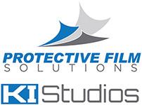 pfs-ki-logo