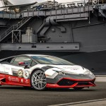huracan wrap picture