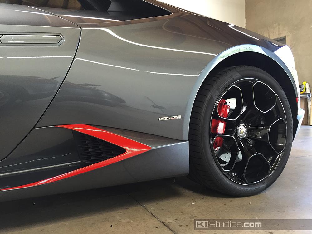 Permalink to Lamborghini Bumper Cost