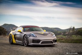 How to Choose The Best Car Wrap Shop for You