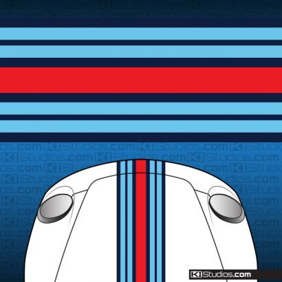 Universal Stripes