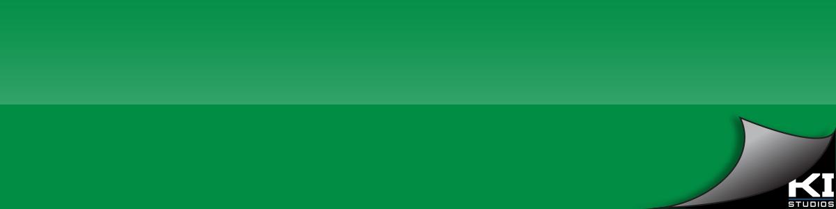 Green Vinyl Swatch