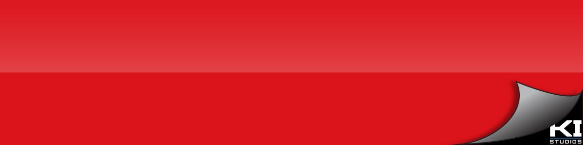 Red Vinyl Swatch